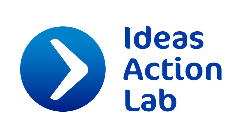 Logo_Ideasactionlab